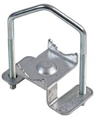 BLAKE UK AC13/N  Sliding Clamp For Contract Aerial